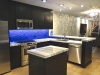 kitchenblue