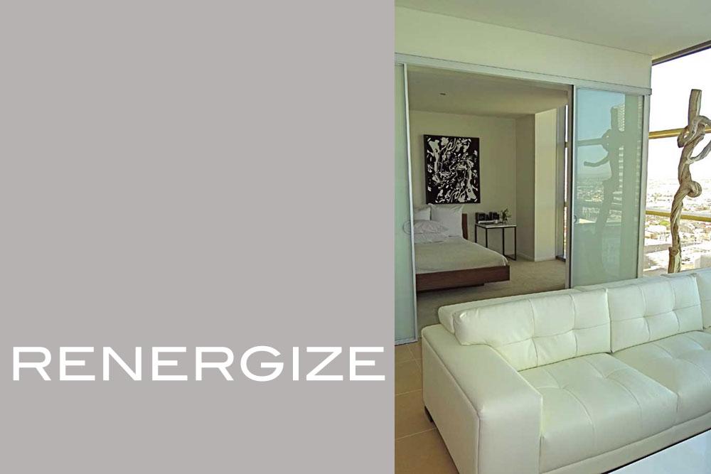 reenergize-slider