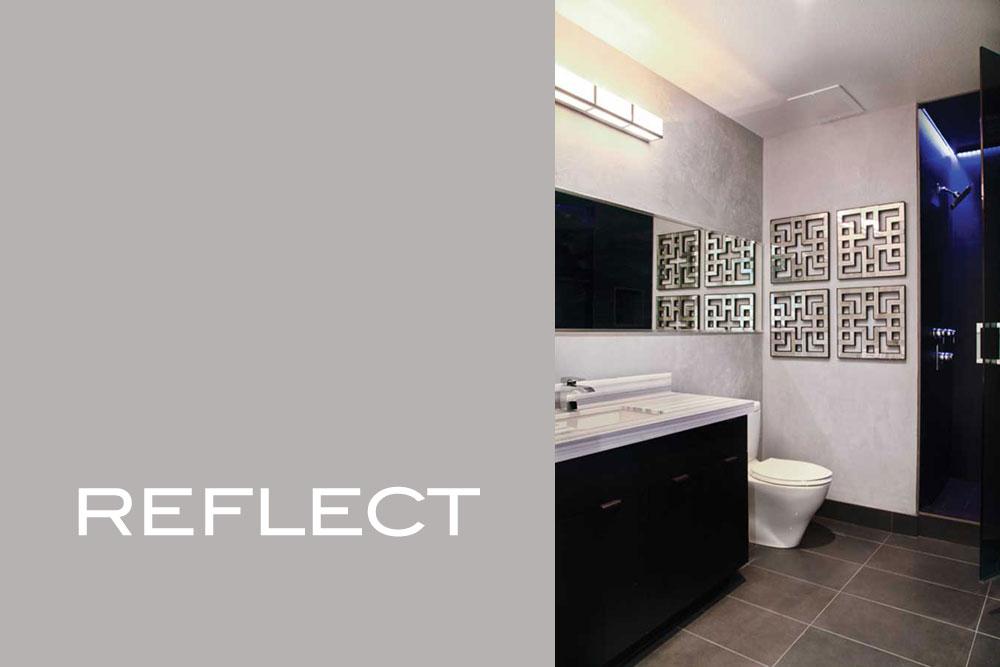 reflect-slider